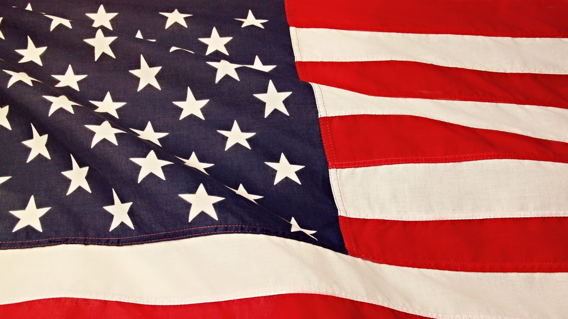Military moving company | American Legion Movers
